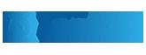 Asociación española de corredurías de seguros