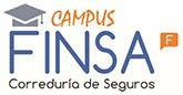 Campus FINSA
