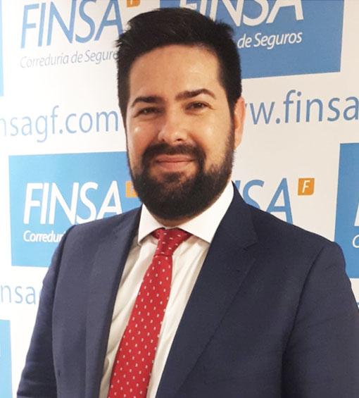 dirección técnica FINSA