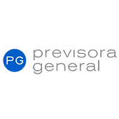 previsora-general
